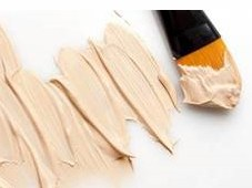 How to find the right foundation for Asian skin tone
