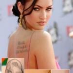 Tattoos – Tattoo Designs