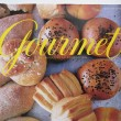 Gourmet Magazine dies after 70 years