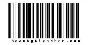 make your own barcode