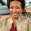 Wanda Sykes And Wife Alex Welcome Twins
