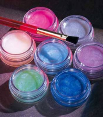 How To Make Lip Gloss For Kids At Home How to Make Lip Gloss at Home-