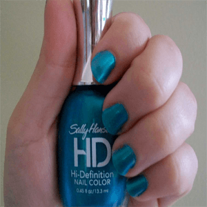 sally-hansen-hd-nail-polish