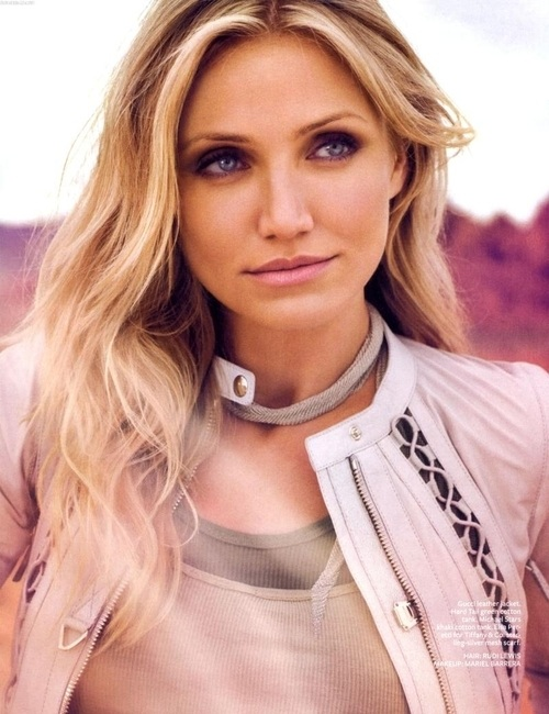 cameron diaz hair. 2010 cameron diaz what happens