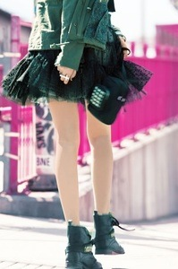 material girl collection 4