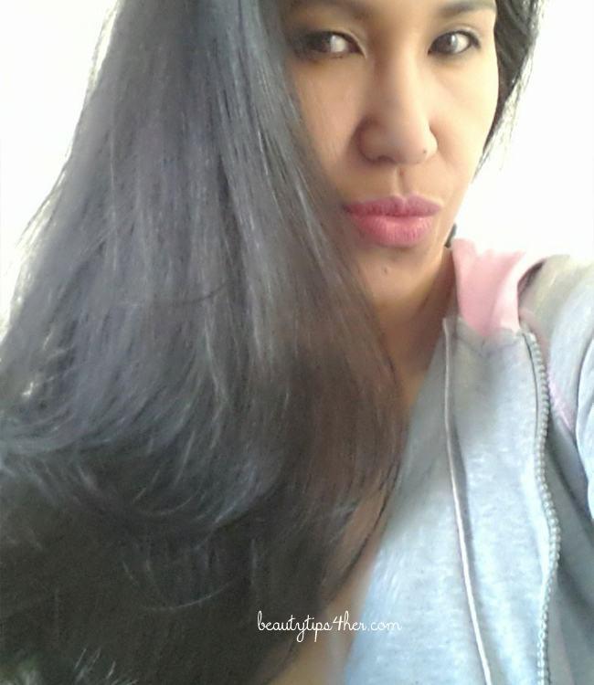 how to make ur own lip gloss