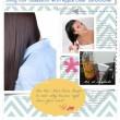 DIY Apple Cider Vinegar Conditioner: Tricks for Shiny Beautiful Hair