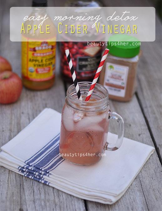 apple-cider-morning-detox