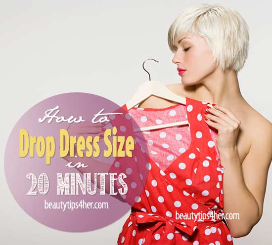 drop-size-in-20-minutes-