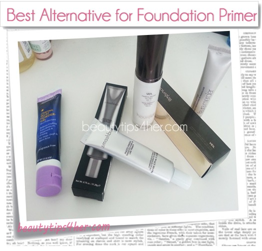Best High End Natural Skin Care