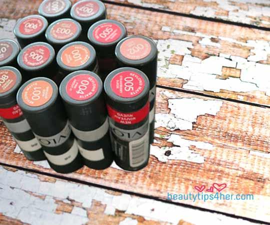 DIY-lipstick-palette