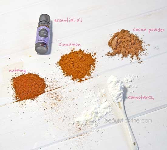 homemade-bronzer