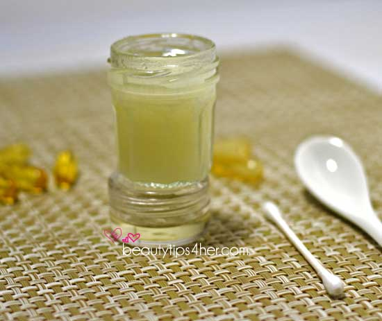homemade-eye-cream
