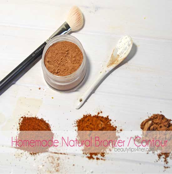 homemade-natural-bronzer