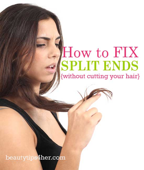 split-ends-fix-1