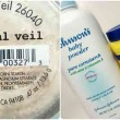 DIY Mineral Veil Powder – Pay Much Less for the Same Effects