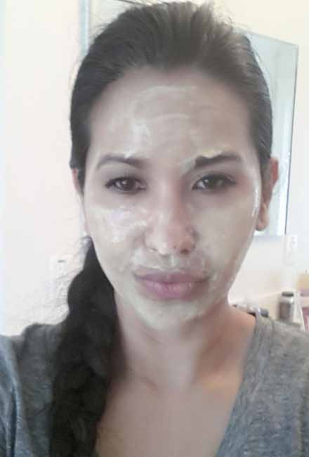 milk-face-mask