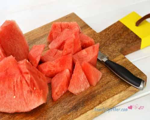 detox-drink-melon