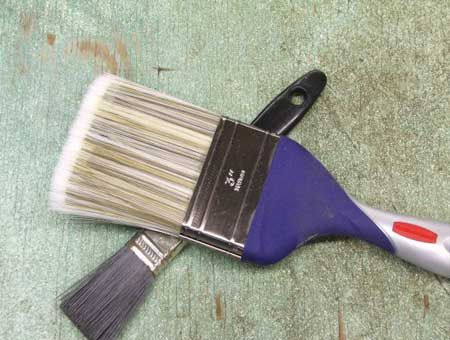 paint-brush
