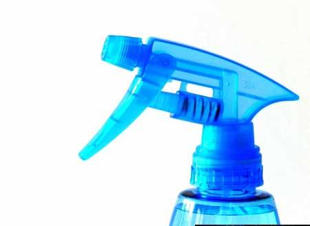 spray-1