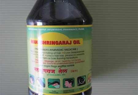 bhringraj-oil