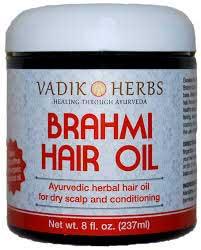 brahmi-hair-oil