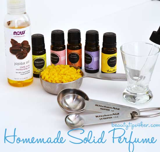 diy-solid-perfume