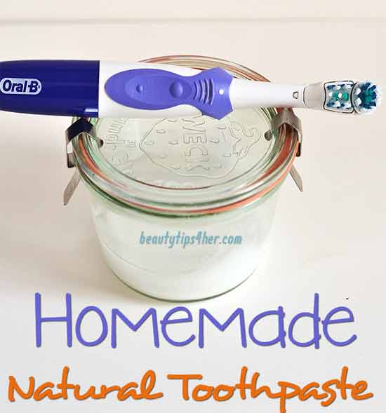homemade-natural-toothpaste