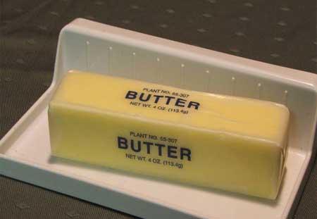 milk-butter