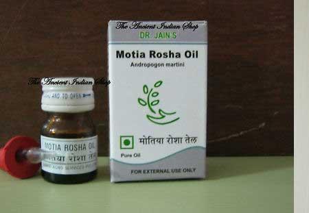 motia-rosha-oil