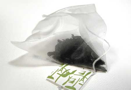 tea-extract