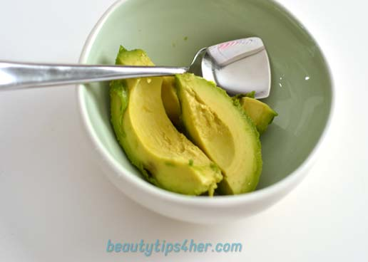 Avocado-Eye-cream