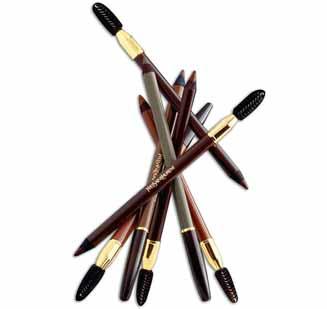 eye-pencil
