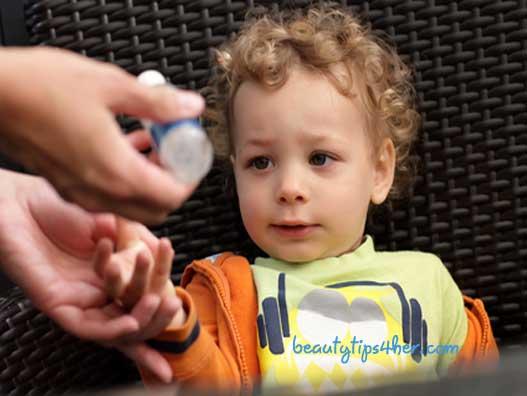 homemade-hand-sanitizer-kids