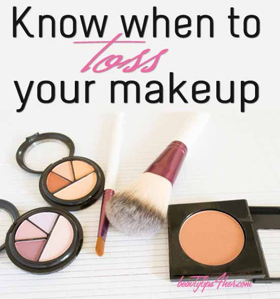 makeup-shelf-