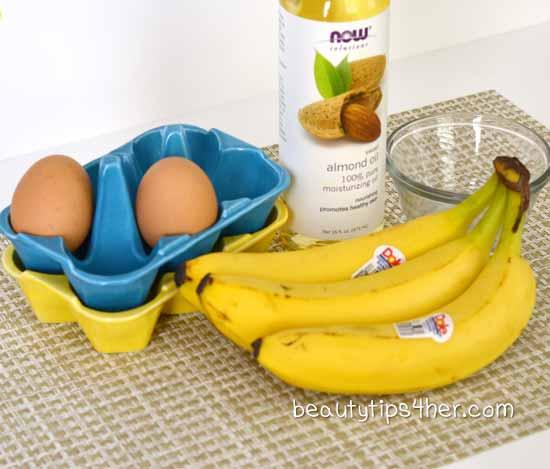 Banana-Face-mask-recipe