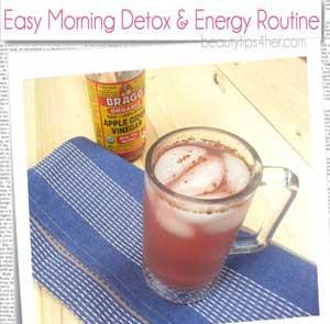 apple-cider-detox