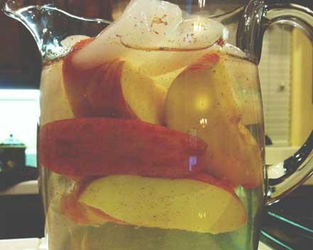 apple-cinnamon-1
