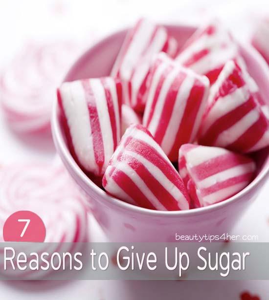 reasons-to-give-up-sugar