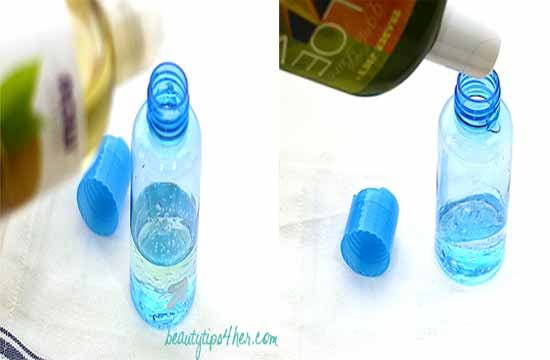 Homemade-eye-serum