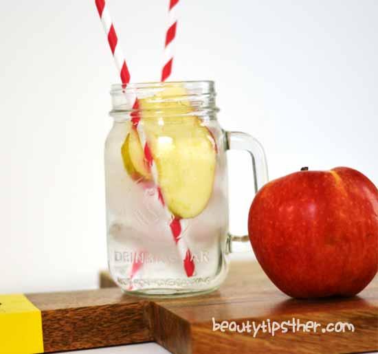 apple-detox