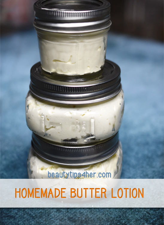 homemade-lotion-8-1