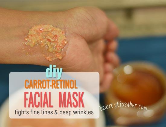 carrot-retinol-mask2-1