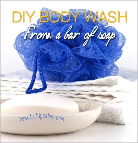 diy-body-wash