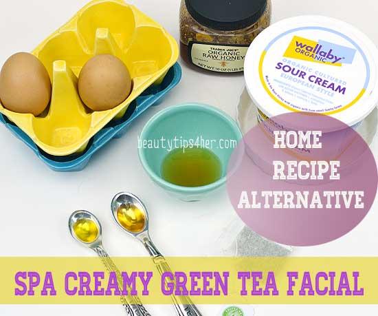 green-tea-facial