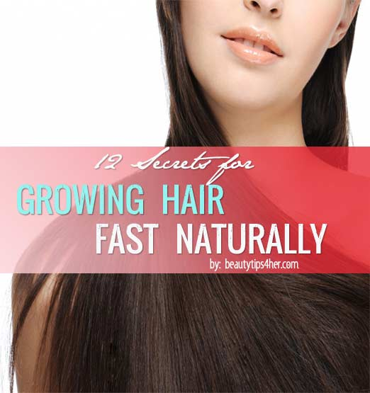 how-to-grow-hair-fast-naturally