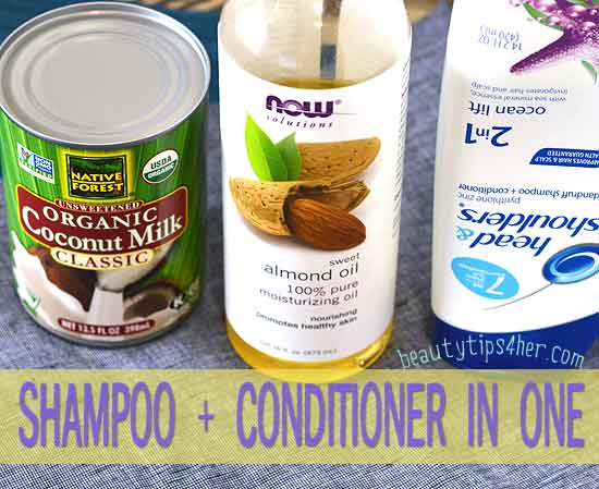 shampoo-and-conditioner-in-one
