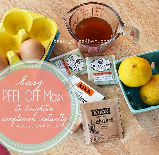 easy-peel-off-mask
