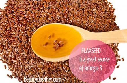 flaxseed-omega3