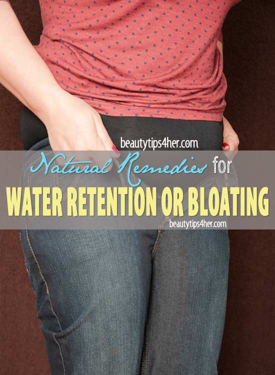 natural-remedies-for-bloating